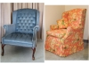 ContactSheet-001 blue and orange chairs_edited-1