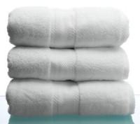 Towels 101
