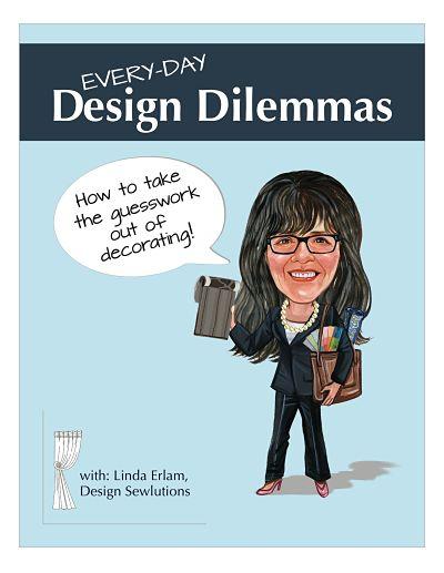Every-Day Design Dilemmas, the E-Book