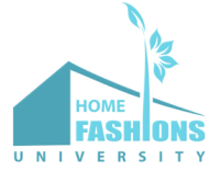 Home Fashions University and Me