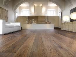 Flooring: Hardwood, Engineered or Laminate?