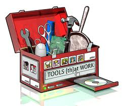 HER Toolbox List