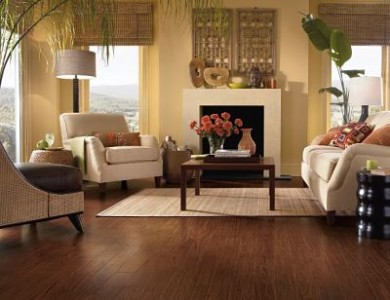 Vinyl Plank Flooring: To Plank Or Not To Plank