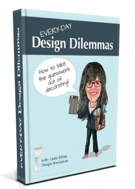 Every-Day Design Dilemmas, Print Copy