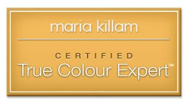 No More Colour Confusion