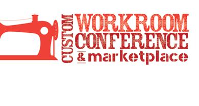 Custom Workroom Conference