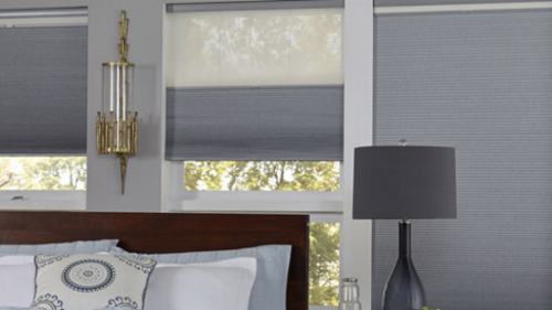 blinds.com day night shade