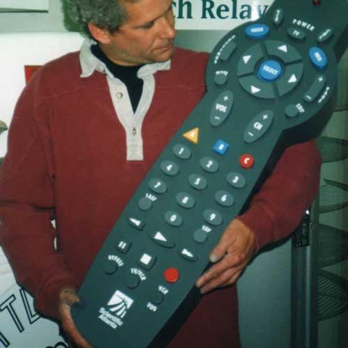 atlanta_props-oversized-tv-remote