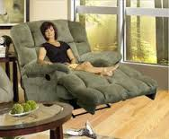 oversized-recliner