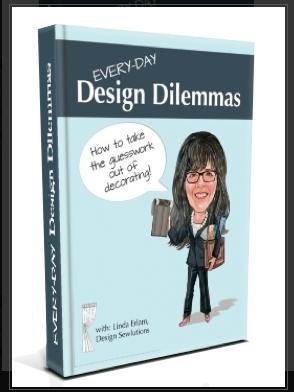 EDD book cover