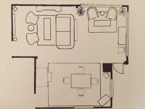 tm-floorplan-no-lights