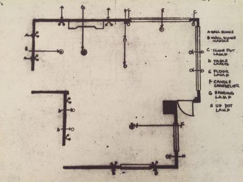 tm-floorplan-lighting-schedule