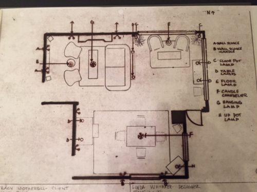 tm-floorplan-with-lighting