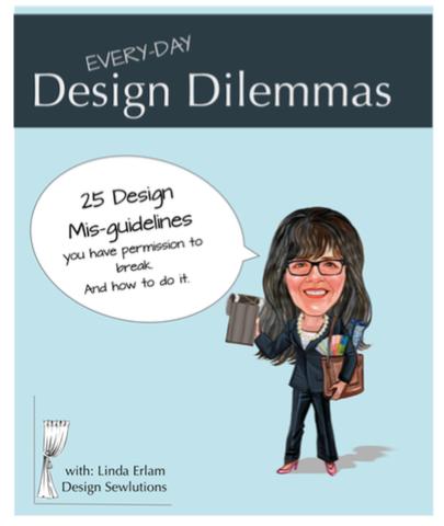 25 Design Mis-guidelines