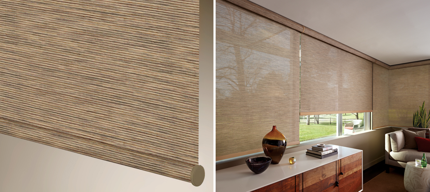 Roller Solar Shades 101 Design Sewlutions Of Salmon Arm